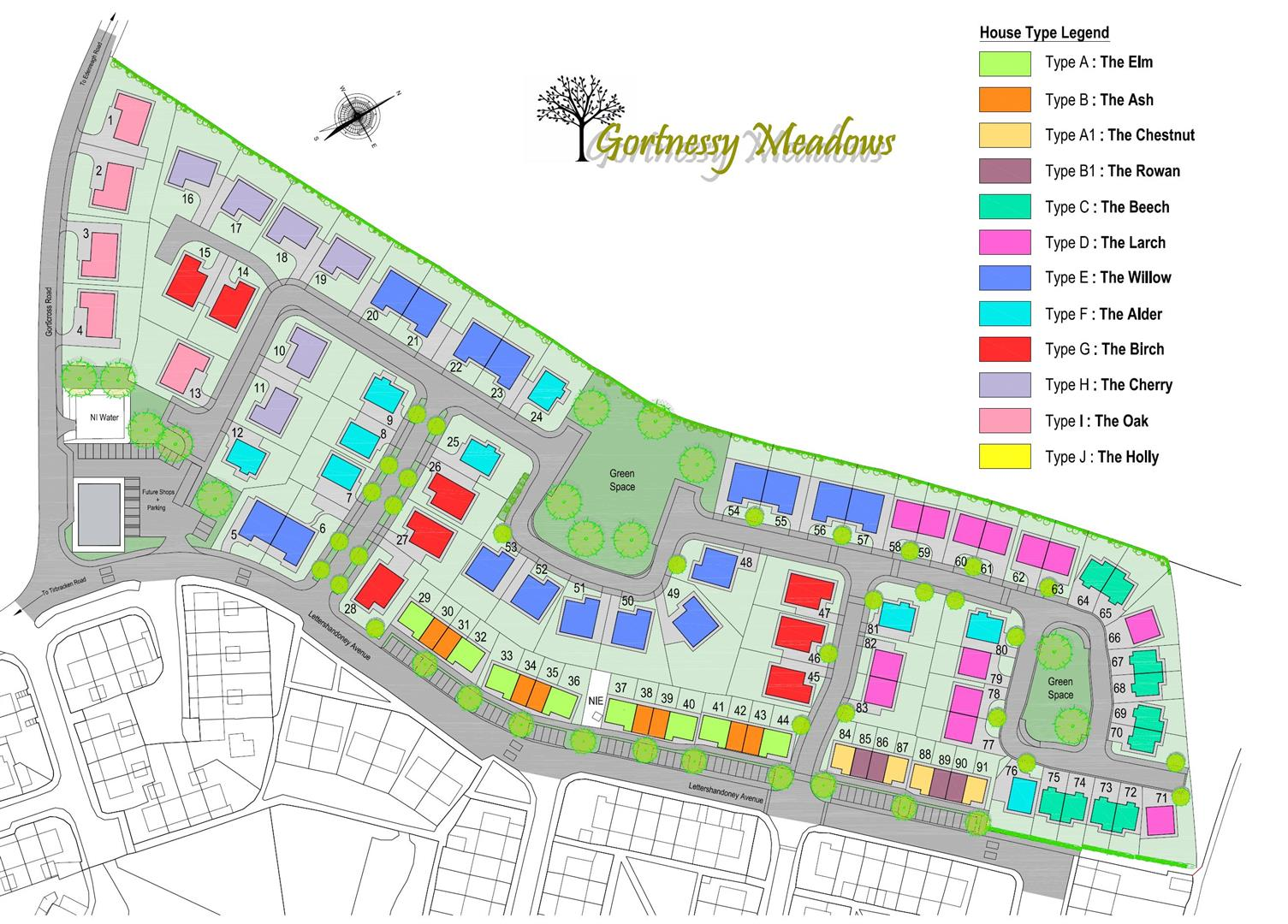 gORTNESSY mEADOWS sITE pLAN.JPG