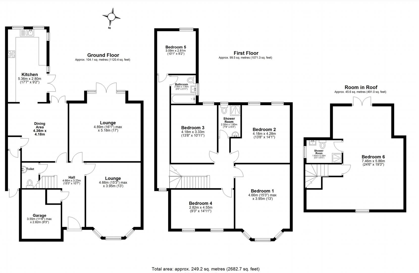 28 Chestnut Road Floorplan.jpg