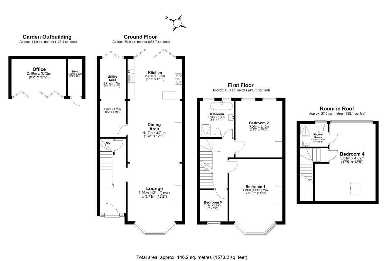 97 HHR Floorplan.JPG