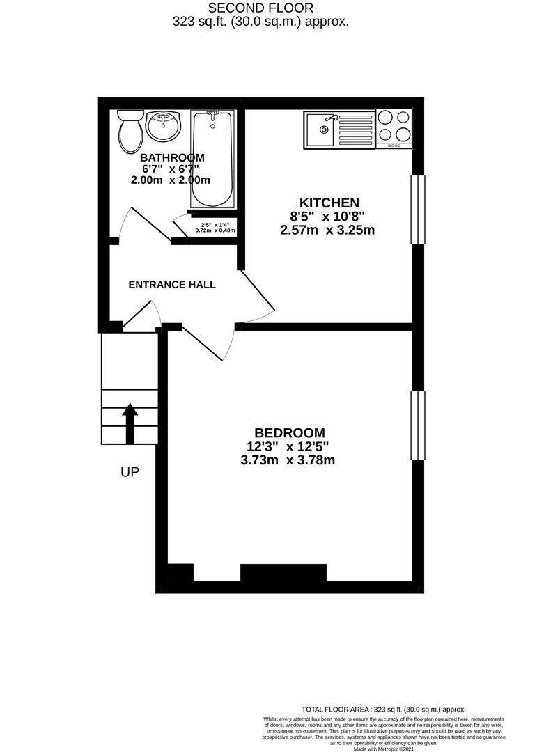 95D Floorplan.jpg