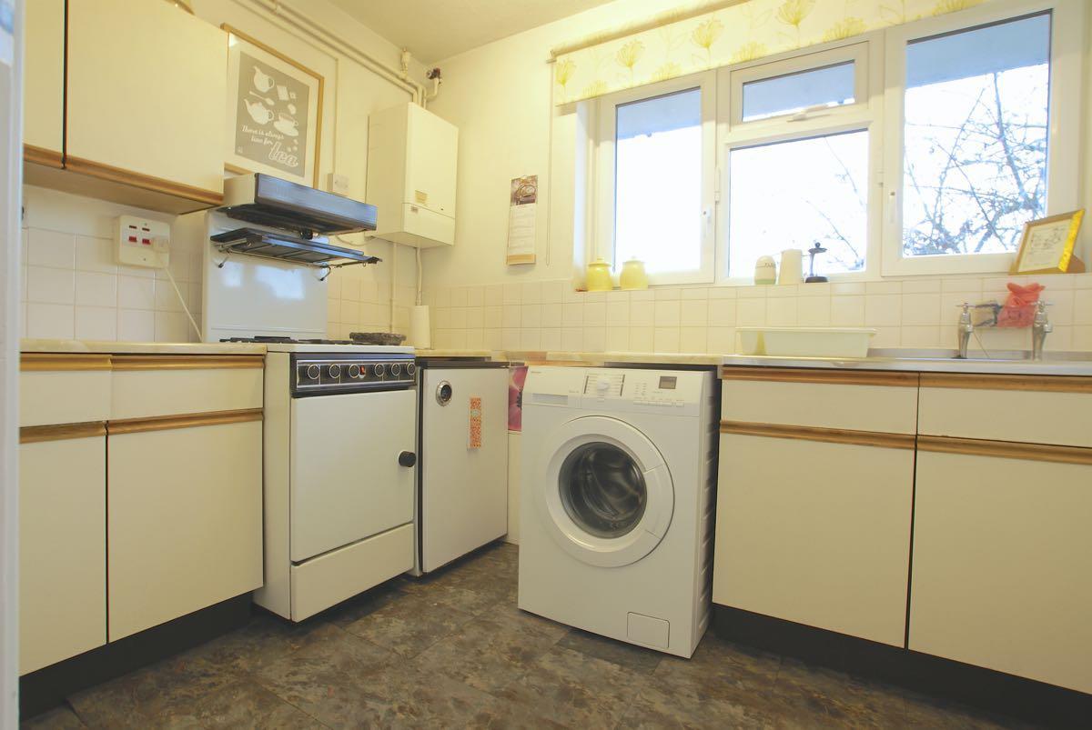 Kingsdale House Welwyn Let Agreed Carnegie Estate Agents