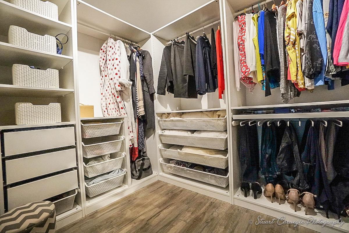 Bedroom 5/Annexe Living Room