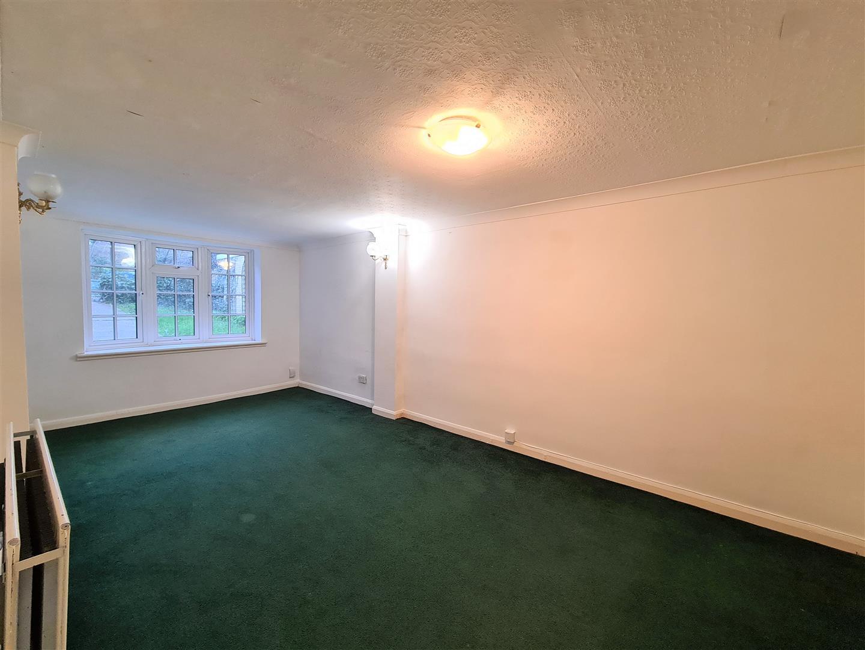 Reception 2 or Bedroom