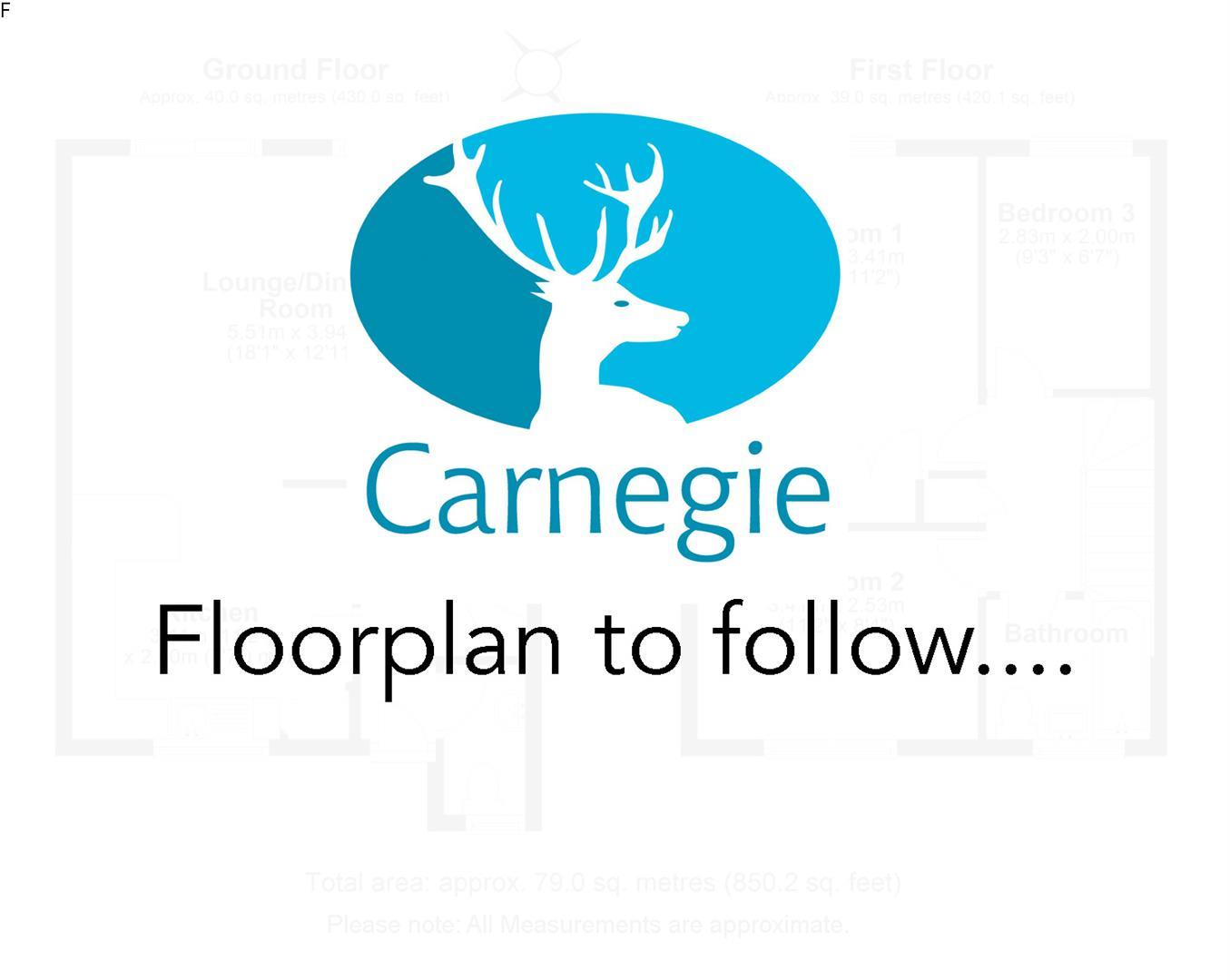 Floorplan to follow.jpg