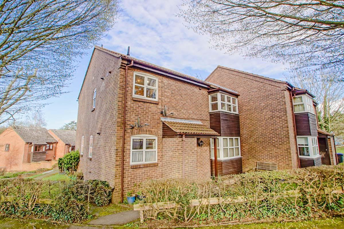 Parkside, Welwyn – Let Agreed