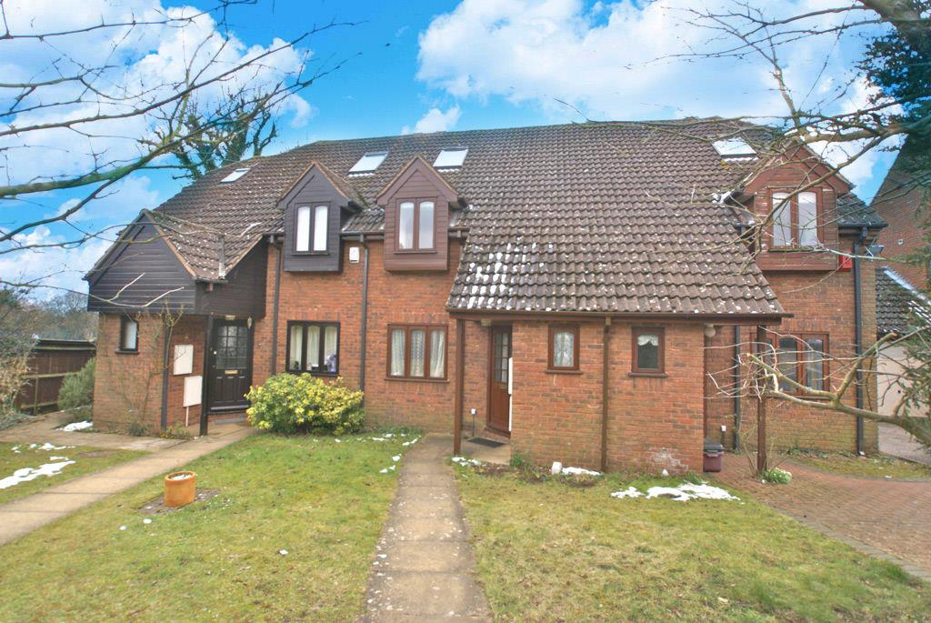 Honeymead, Welwyn – Let Agreed