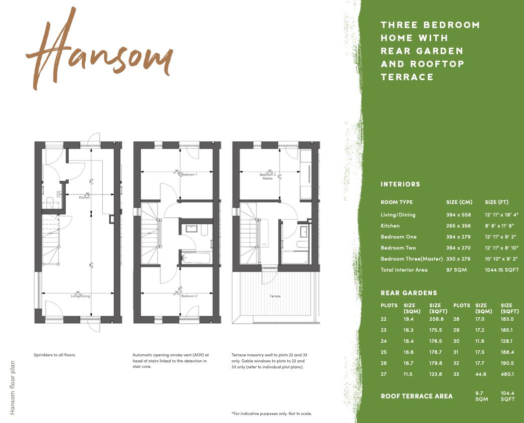 Hansom Floorplan.png