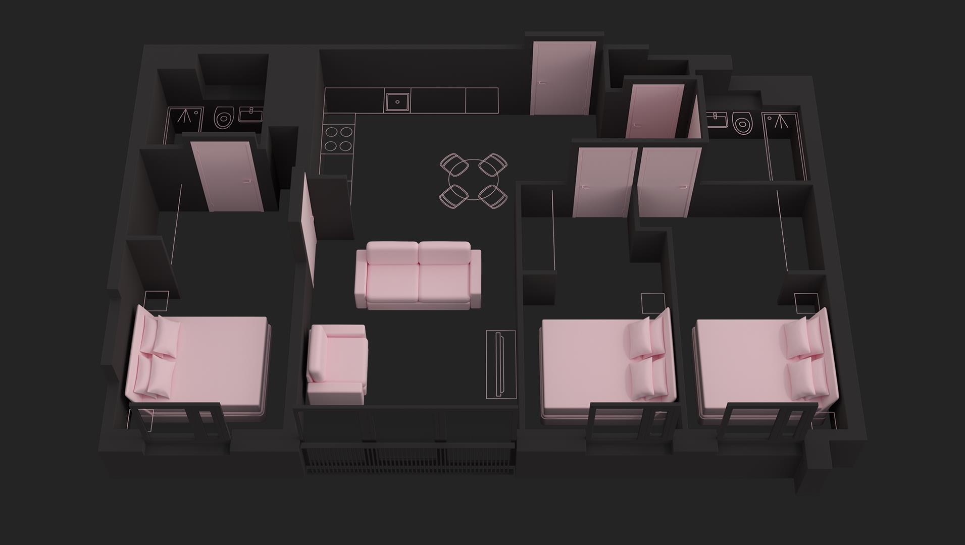 Broadside_Floor_Plans_3B_Black.png