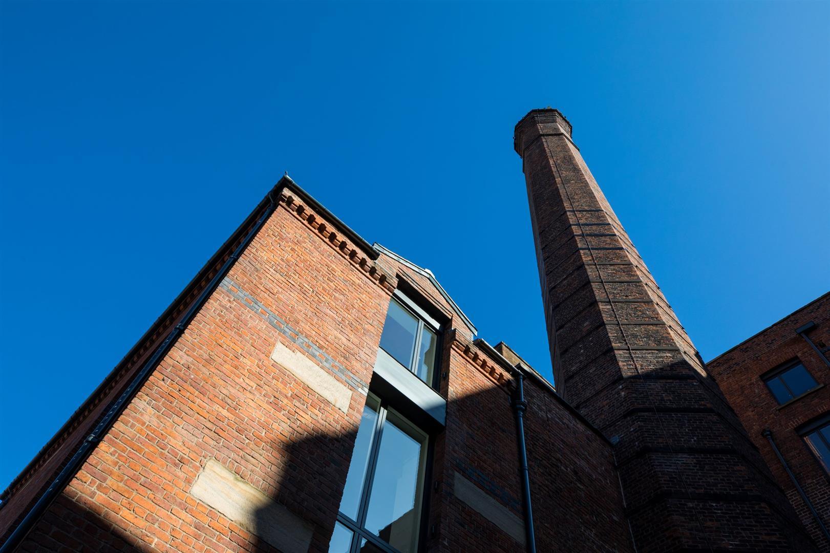 chimney_med.jpg