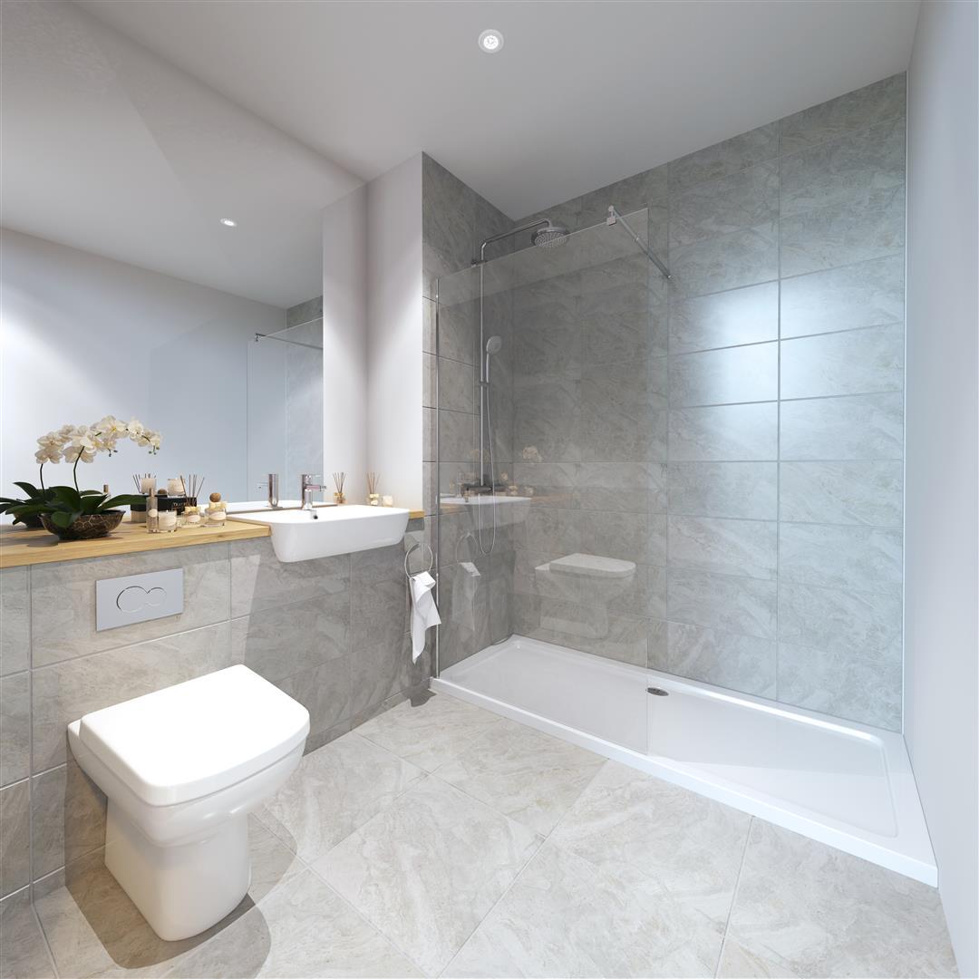 2409-03-Deluna-Bathroom.jpg