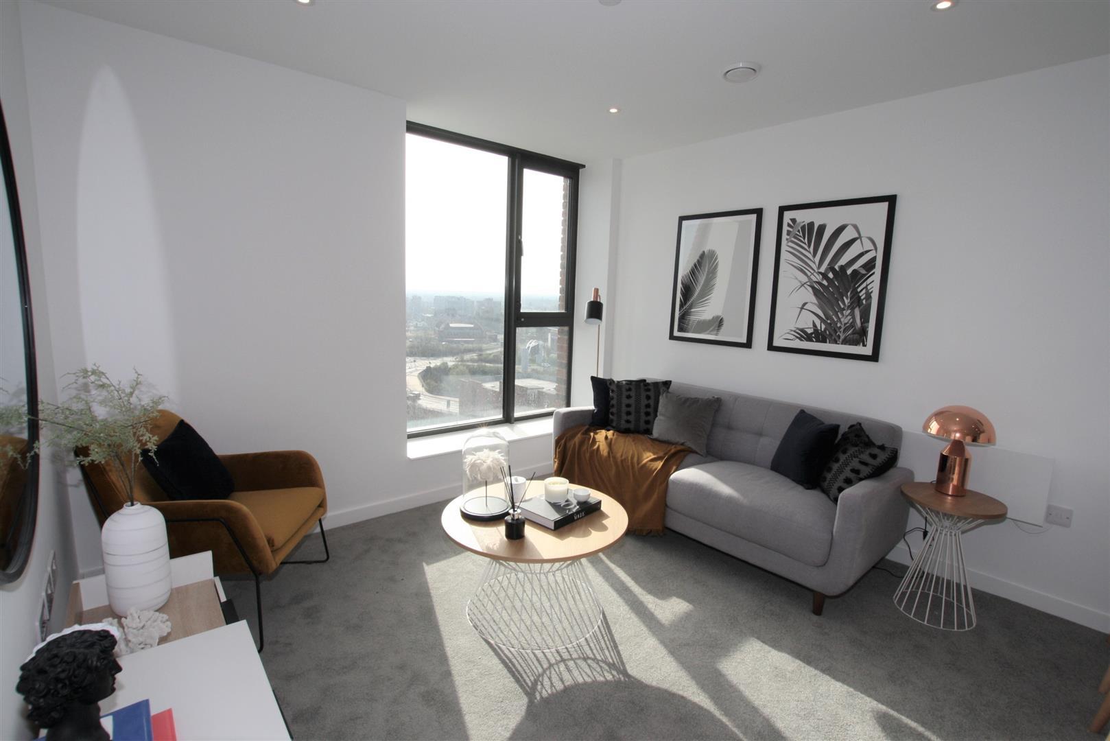 1 Bed Lounge.jpg