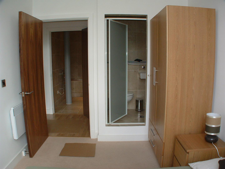 2008-03 V204-11.jpg