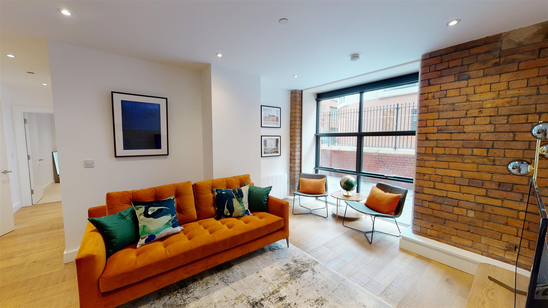 New-Little-Mill-2-Bed-Apartment-Manchester-Lou bes