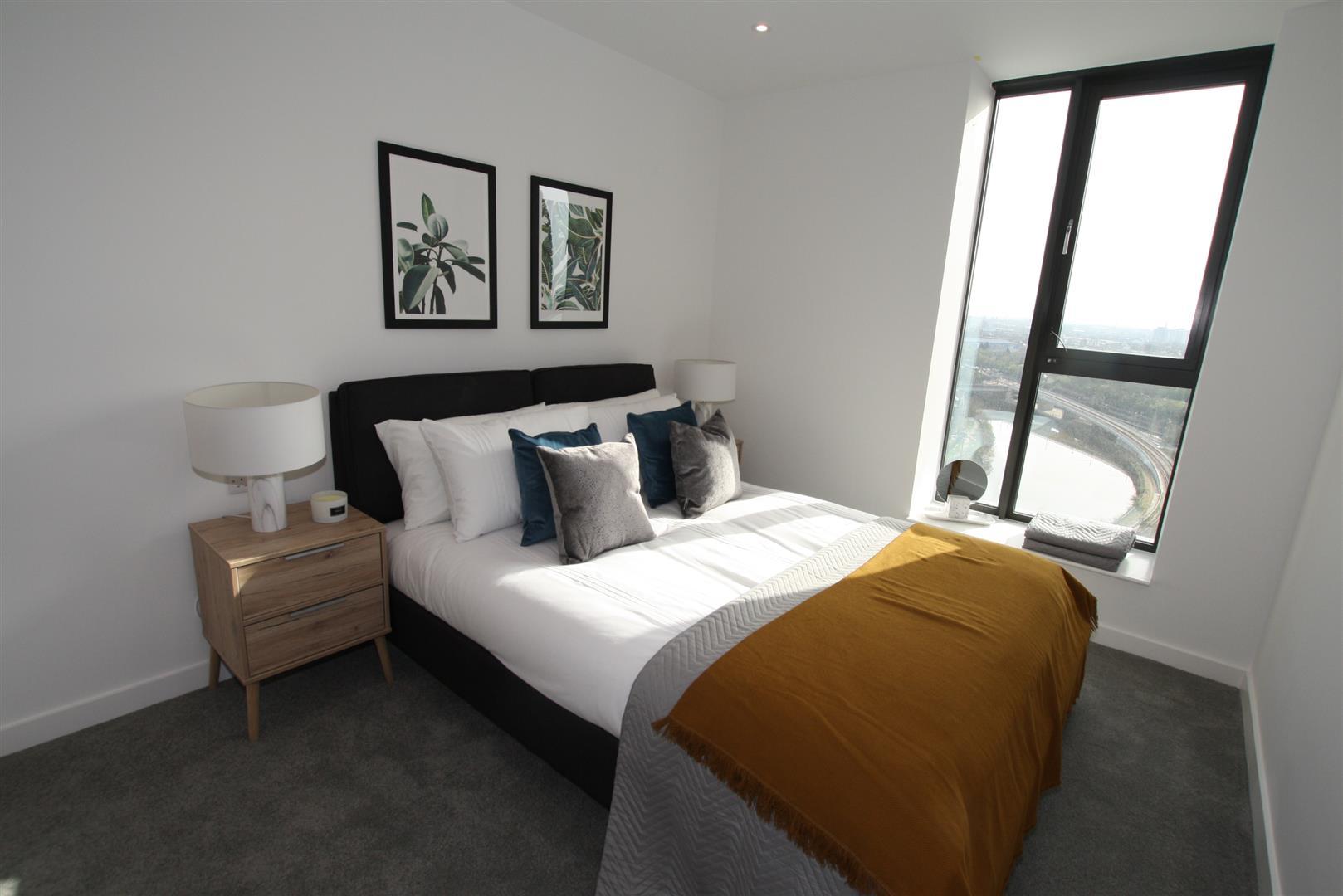 1 Bed Bedroom.JPG