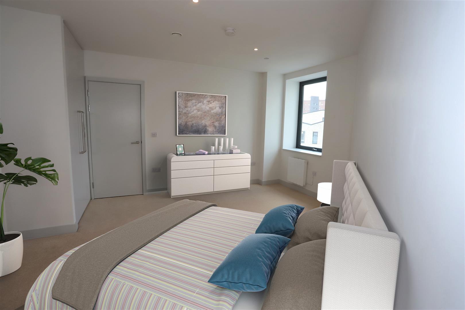 Furnished bedroom 1.jpg