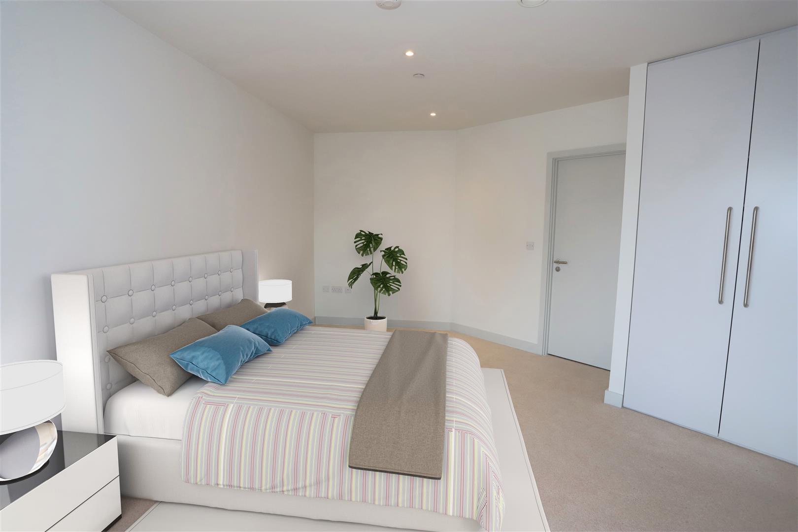bedroom 2 furnished.jpg