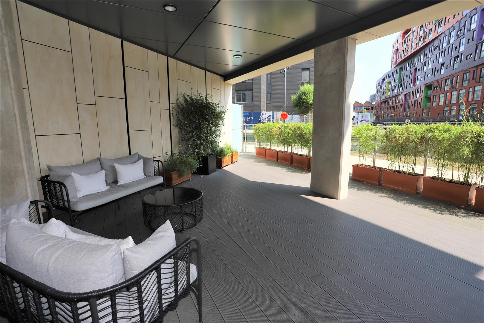 terrace 2.jpg