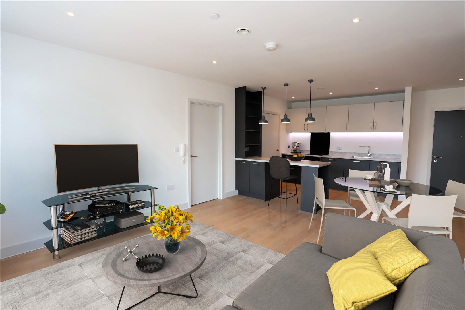 furnished living 1.jpg