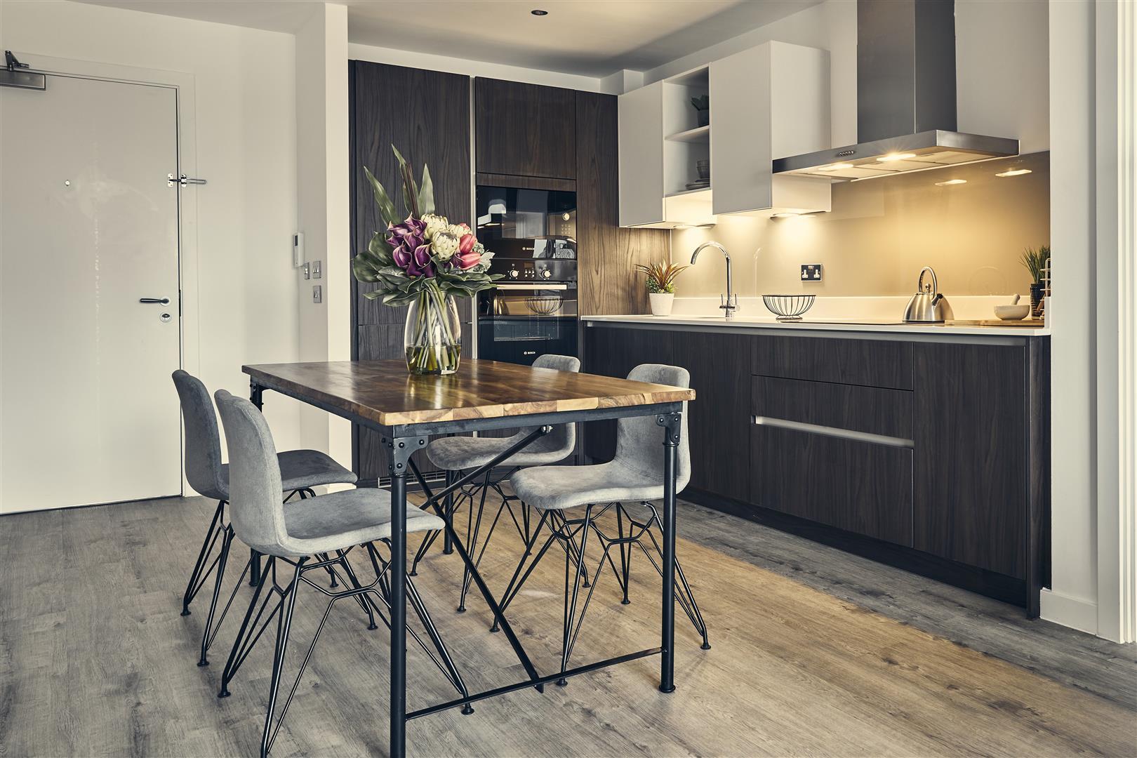 New SA kitchen.jpg