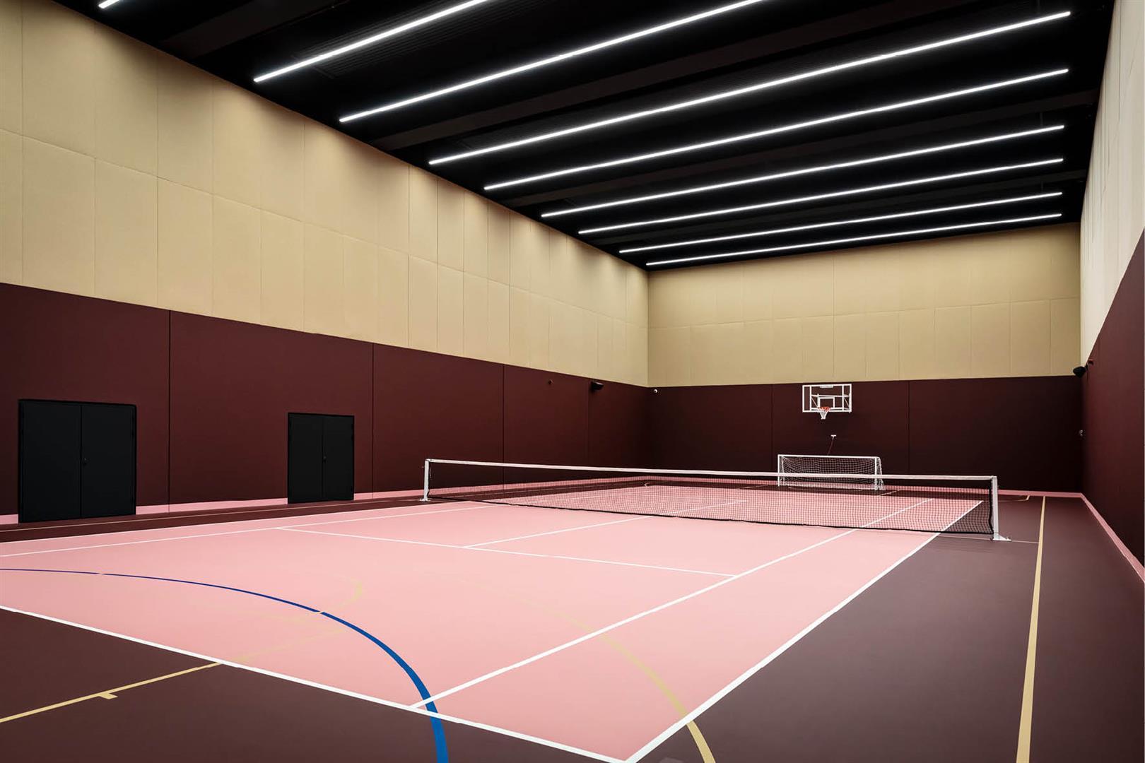 Sports hall.1.jpg