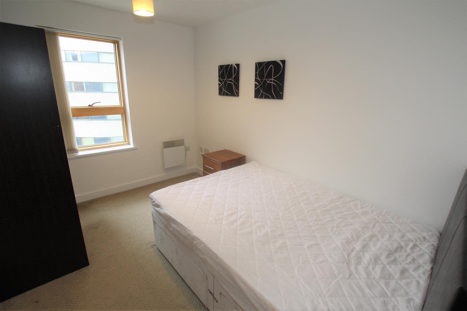2nd Bedroom.jpg