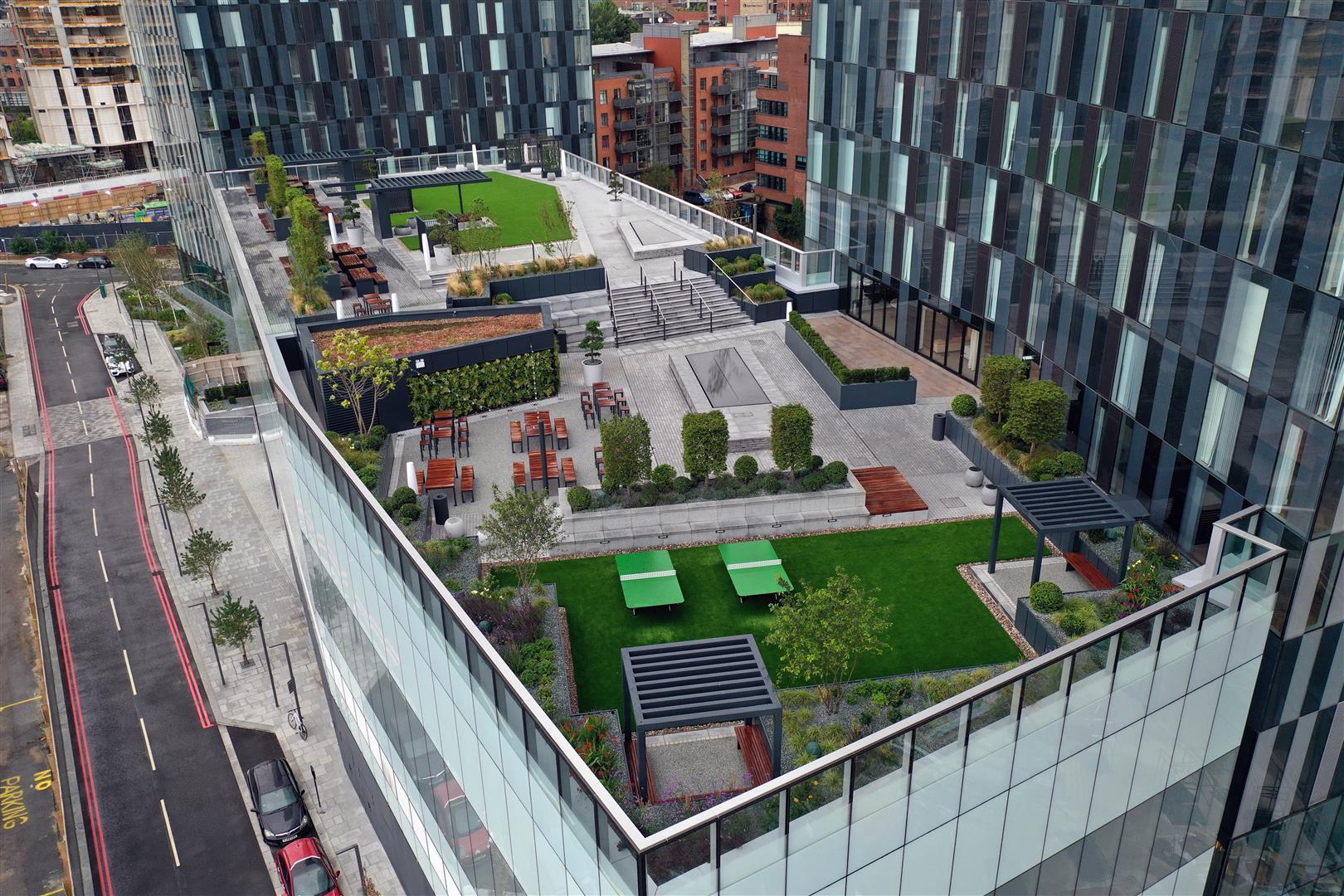 Roof Garden - aerial view.1.JPG