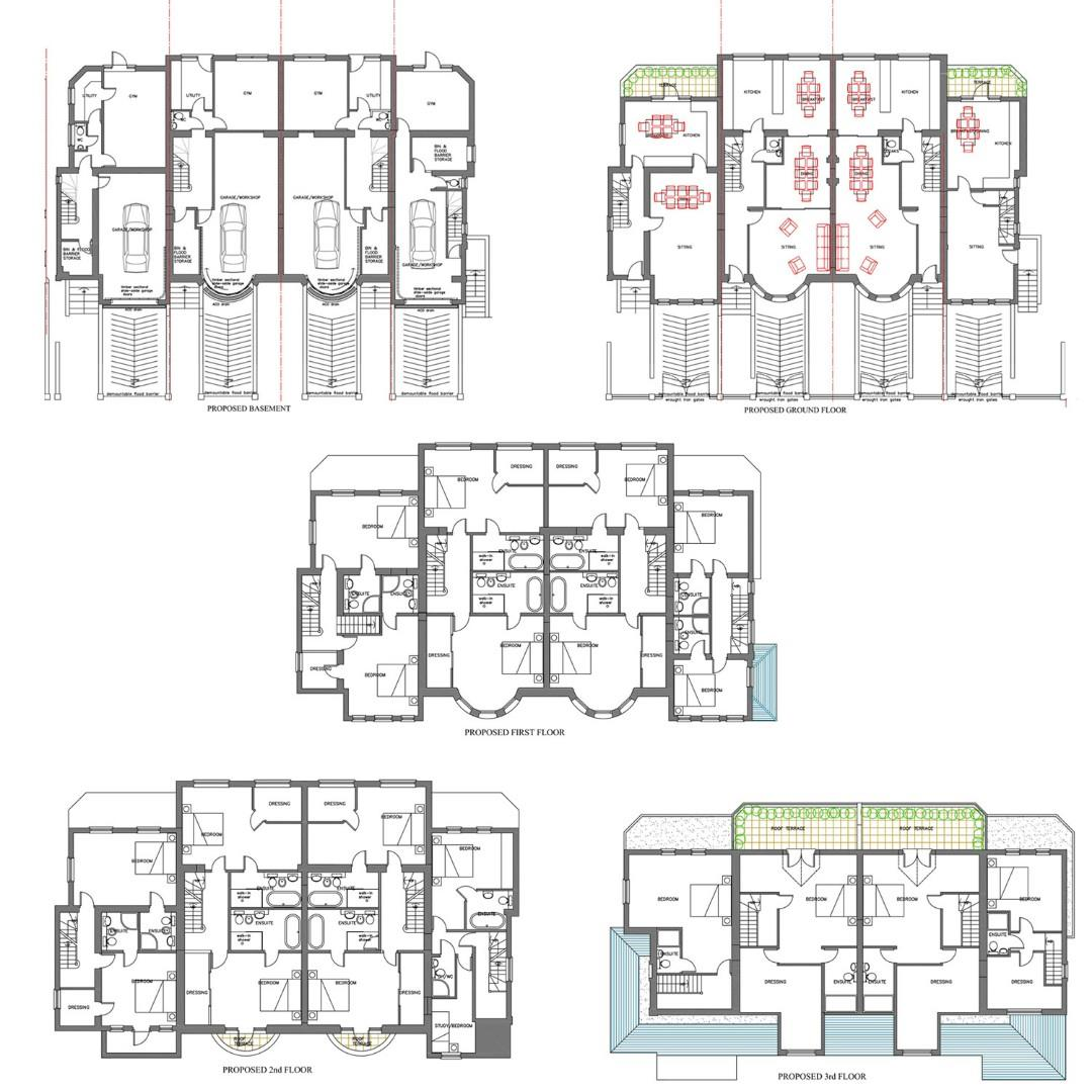 All-Floorplans-Combined.jpg