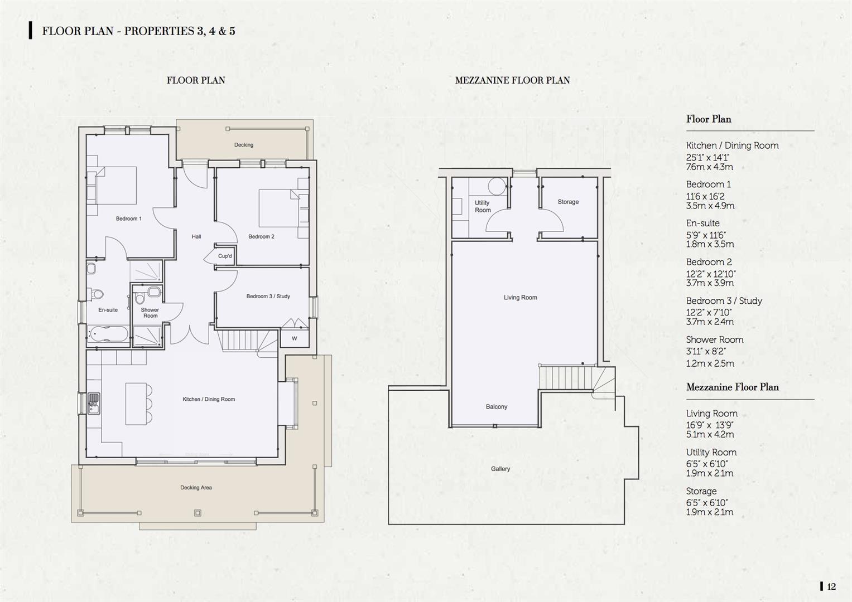 Seagrove-Floorplan 3 4 and 5.jpg